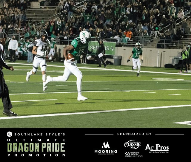 Southlake Carroll Records with sponsors.jpg