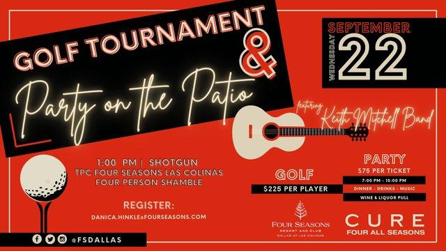 CFAS Golf Tournament & Party FD.jpg