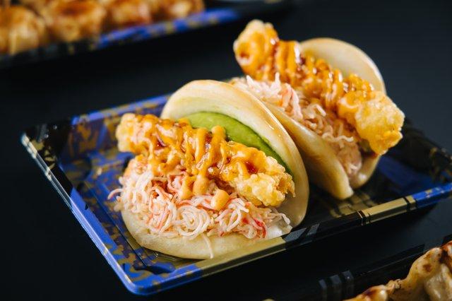 Copy of 50 Things — Sushi Dojo Tacos (1).jpg
