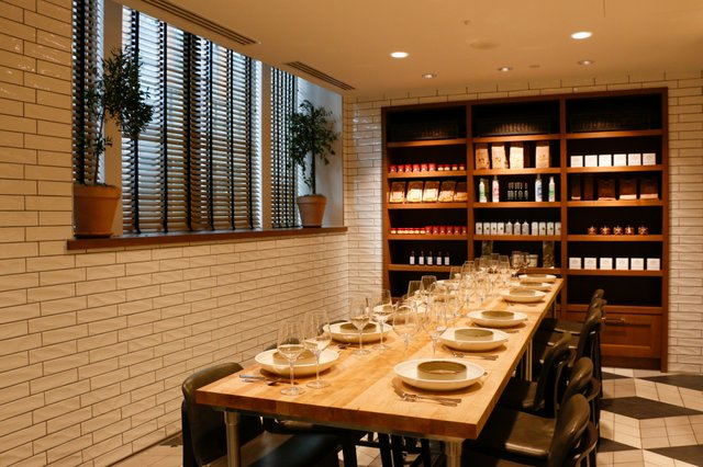 Copy of Private dining room (1) (1).jpg