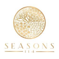 Seasons 114_logo.jpg