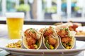 FishCity_Fried Grouper Tacos.jpg
