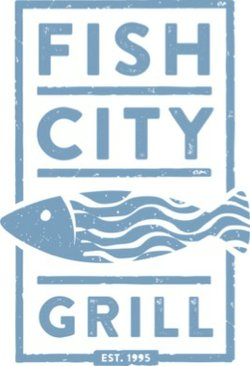 FishCityGrill_logo.jpg