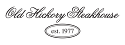 Old Hickory Steakhouse_logo.png