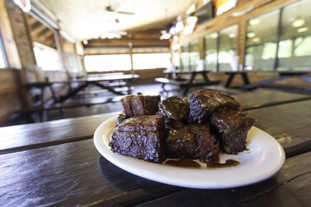 50 Things — Feedstore BBQ Burnt Ends.jpg
