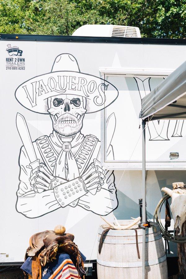 07-24-Vaqueros BBQ-2 (1).jpg