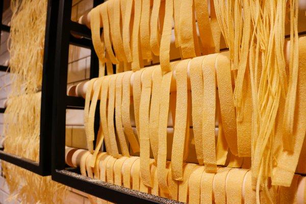 Drying pasta racks (1).jpg