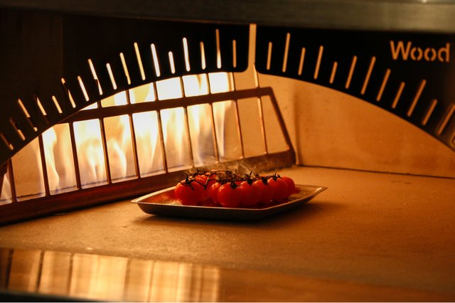 Oven Roasted Tomatoes (1).jpg