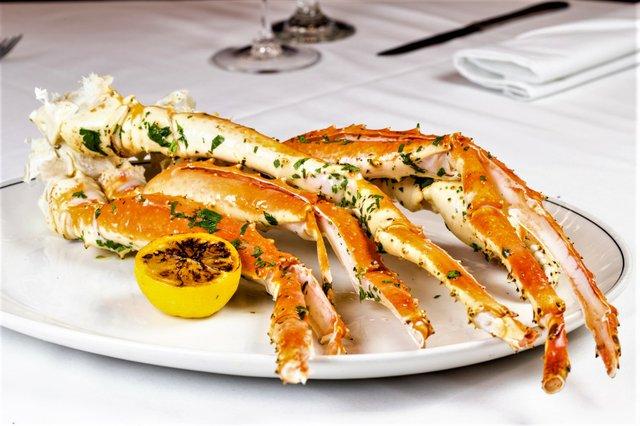 50 Things — Truluck's Crab Leg copy.jpg