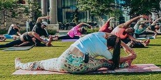 Pop Up Yoga.jpg