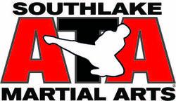 ATA Martial Arts_logo.jpg