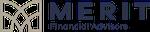 Merit Financial Advisors_logo.png