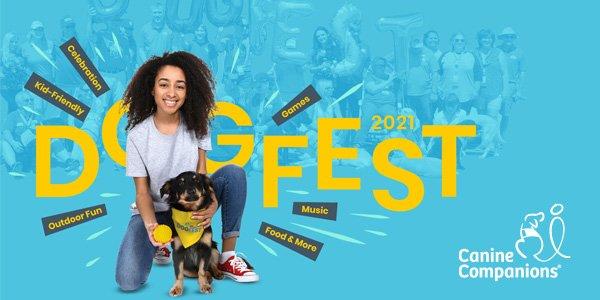 DogFest - Canine Companions.jpg