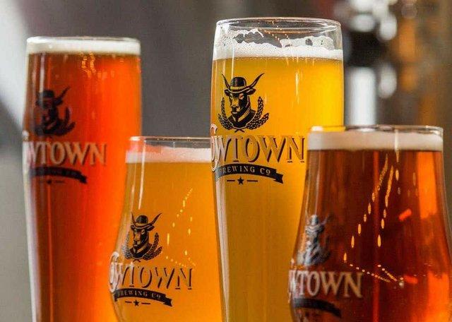 cowtown-beer-3.jpg