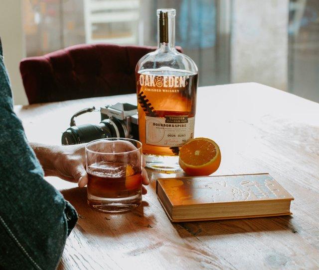 Bourbon 6 (1).jpg
