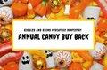 Candy Buy back jpeg.JPG