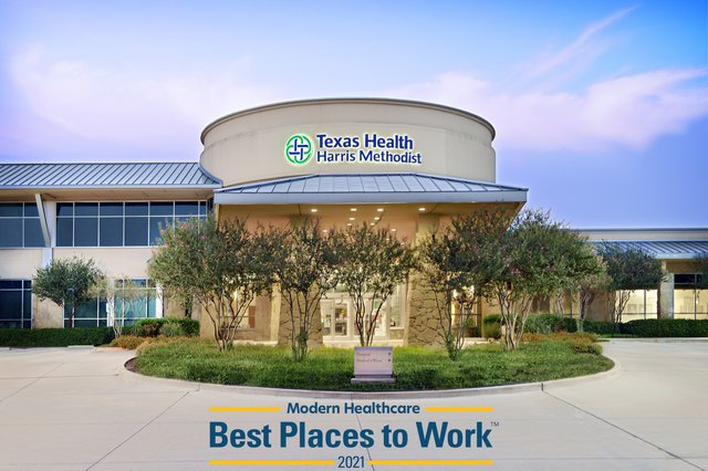 THS_Best Place to Work_9-21.png