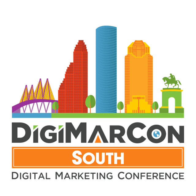DigiMarCon South.png
