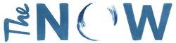 TheNOWMassage_logo.jpg