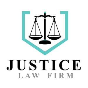 Justice_20law_20logo_20as_20Vector_20Art.jpg.png