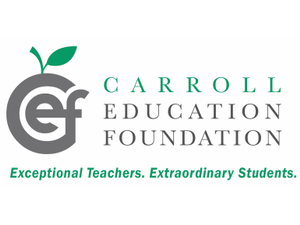CEF_20logo_20green_20tagline_20-_20cropped.png