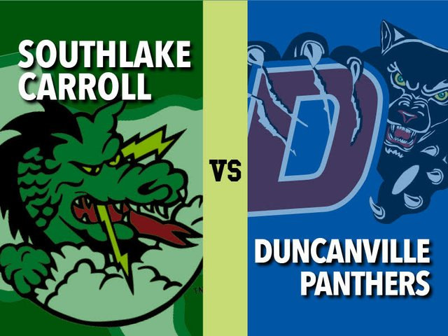 Dragon_20vs_20Duncanville_2012-2018.jpe
