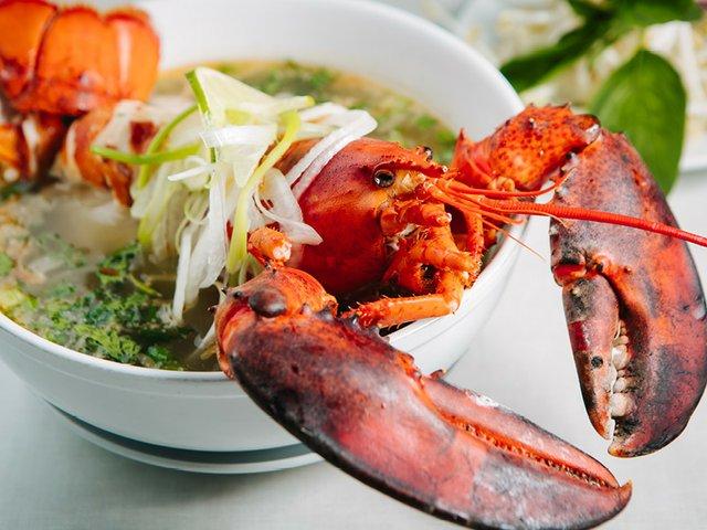 BestOf_Food.jpe