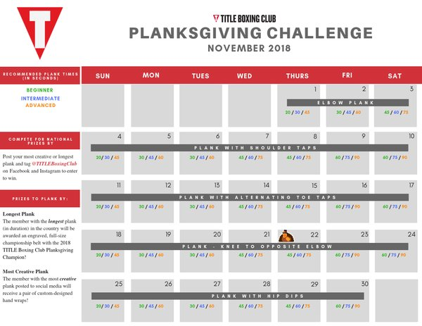 Planksgiving-Challenge-2018-1.png