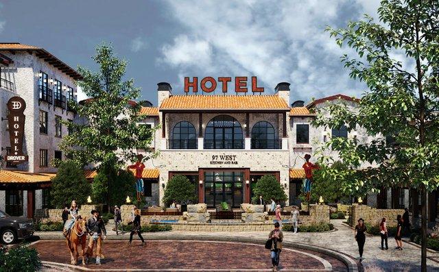 Hotel_20Drover_20Rendering.jpe