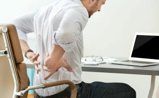 back-pain.jpe