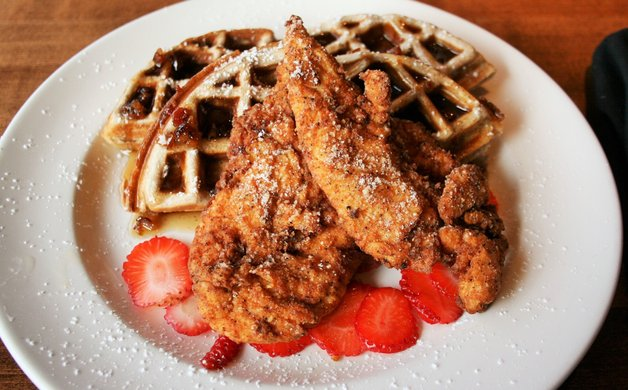 Chicken_Waffles1.png