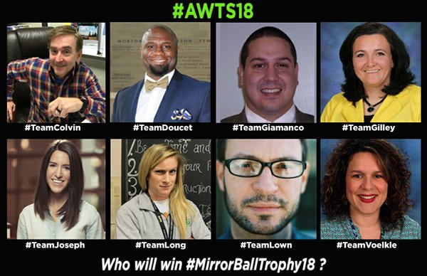 AWTS_202018_20Cast_20Your_20Vote.jpg.jpe