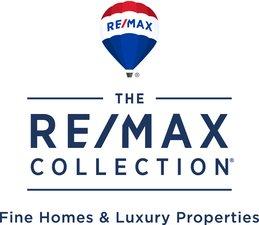 medium_REMAX_Collection_logowithslogan_vertical_rgb_5B1_5D.jpg.jpe