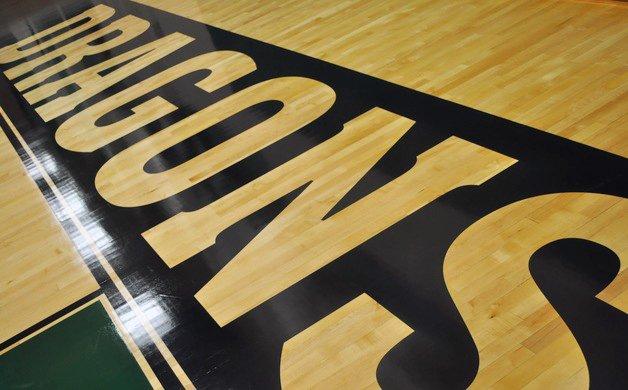 main_image_Basketballfloor.jpe