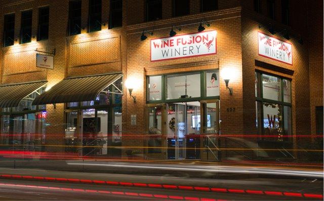 LF_WineFusion.jpe