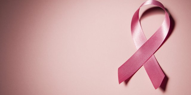 o-BREAST-CANCER-AWARENESS-facebook.jpe