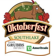 medium_Oktoberfest_202017_20Final_20Logo_202_20Sponsors.jpe