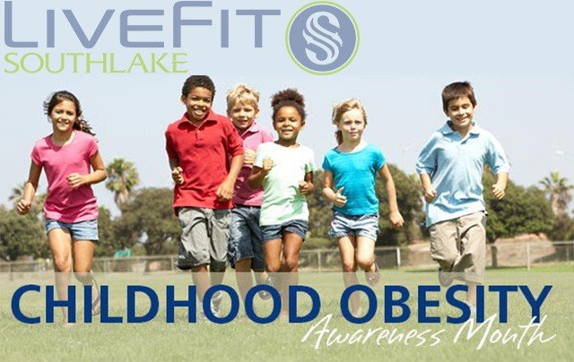 LiveFit-Obesity-Awareness-month_20_1_.jpe