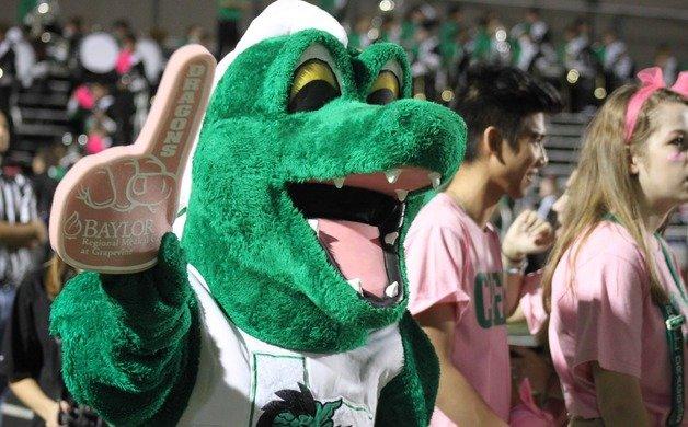 main_image_Mascot2014-151.jpe