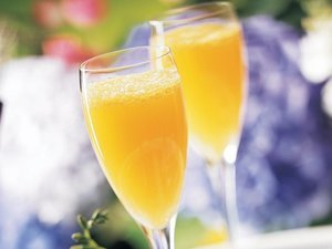 medium_mimosa_brunch_long_beach.jpe