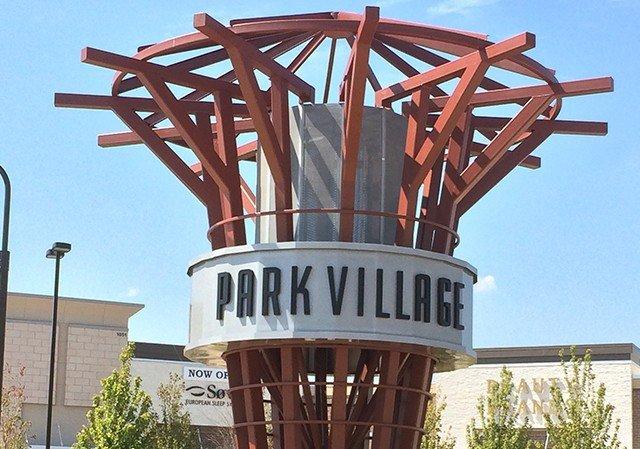 Park-Village-640x449.jpe