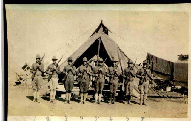 Camp-Kellly-SA-1170x746.jpe