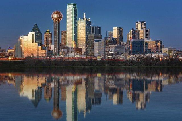 Dallas-----Ultima-Gaina-iStock_54_990x660.jpe