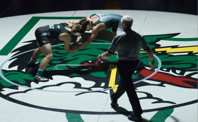 WinterSportsReview_Wrestling.jpe