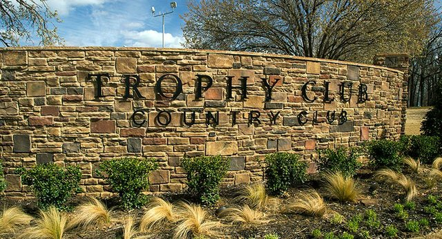 trophy-club-country-club-sign-01.jpe