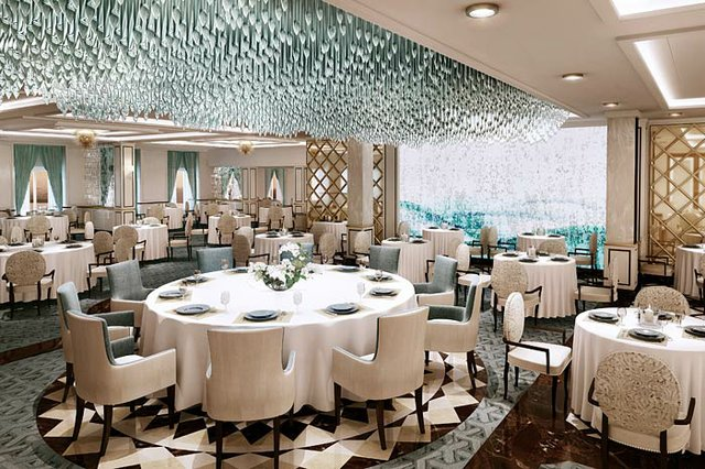 compass-rose-restaurant-seven-seas-explorer-interior-photos-qfzk.jpe