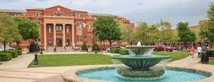 Southlake Ranks in Top 10 Best Small Cities in America - Nov 01 2016 0746AM