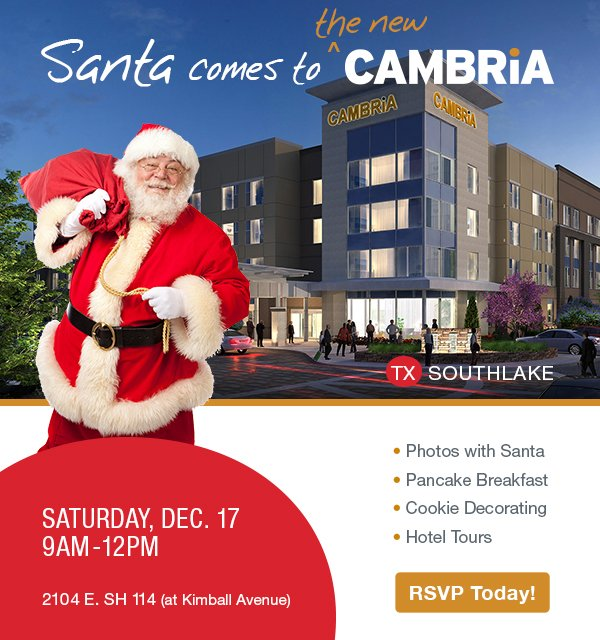 Santa_20Comes_20to_20Cambria.jpe