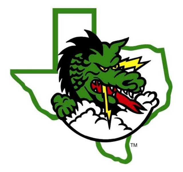 Carroll-Dragon-logo-Trademarked-4-750.jpe