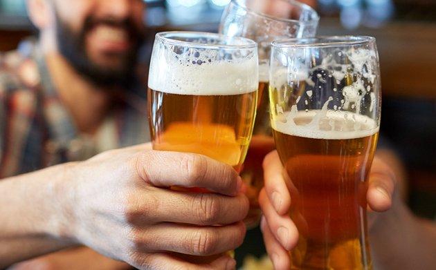 SEP_16_WEB_Feature_Beer.jpe
